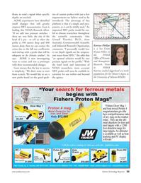 Marine Technology Magazine, page 35,  Sep 2011 Mag