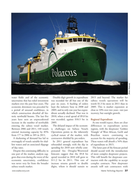 Marine Technology Magazine, page 37,  Sep 2011 Golden Triangle
