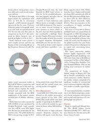 Marine Technology Magazine, page 38,  Sep 2011 Gulf of Mexico