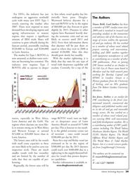 Marine Technology Magazine, page 39,  Sep 2011 Loughborough University