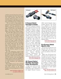 Marine Technology Magazine, page 41,  Sep 2011 large car