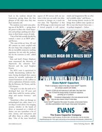 Marine Technology Magazine, page 21,  Oct 2011 camera systems