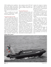 Marine Technology Magazine, page 28,  Oct 2011 natural gas extraction