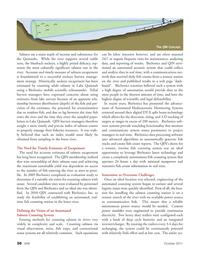 Marine Technology Magazine, page 30,  Oct 2011 beam technology