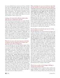 Marine Technology Magazine, page 36,  Oct 2011 Mediterranean