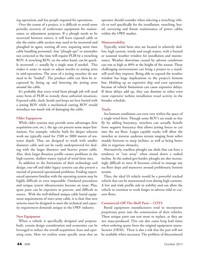 Marine Technology Magazine, page 44,  Oct 2011 legacy systems