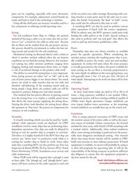 Marine Technology Magazine, page 45,  Oct 2011 ancillary equipment