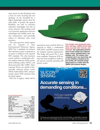 Marine Technology Magazine, page 19,  Nov 2011