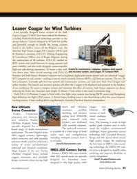 Marine Technology Magazine, page 59,  Nov 2011