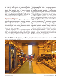 Marine Technology Magazine, page 29,  Jan 2012 oil giant