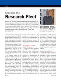 Marine Technology Magazine, page 8,  Mar 2012
