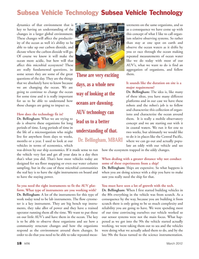Marine Technology Magazine, page 18,  Mar 2012 relative observing systems