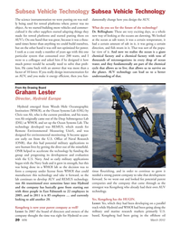 Marine Technology Magazine, page 20,  Mar 2012
