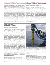 Marine Technology Magazine, page 20,  Mar 2012 2012 Subsea Vehicle Technology Subsea Vehicle Technology