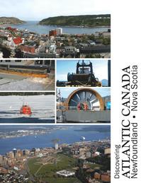 Marine Technology Magazine, page 33,  Mar 2012 Canada