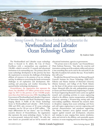 Marine Technology Magazine, page 35,  Mar 2012