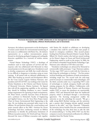 Marine Technology Magazine, page 43,  Mar 2012