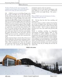Marine Technology Magazine, page 48,  Mar 2012 electricity