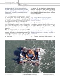 Marine Technology Magazine, page 49,  Mar 2012 peak electricity demand