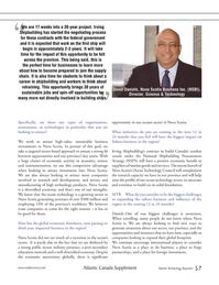 Marine Technology Magazine, page 57,  Mar 2012 David Daniels