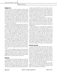 Marine Technology Magazine, page 60,  Mar 2012 east coast of Canada