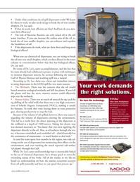 Marine Technology Magazine, page 61,  Mar 2012 energy