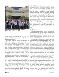Marine Technology Magazine, page 70,  Mar 2012 Gulf of Mexico