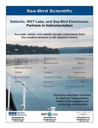 Marine Technology Magazine, page 71,  Mar 2012