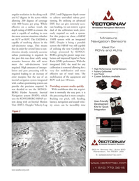 Marine Technology Magazine, page 73,  Mar 2012