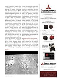 Marine Technology Magazine, page 73,  Mar 2012 Inertial Motion Unit
