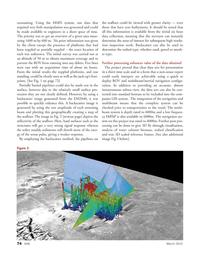 Marine Technology Magazine, page 74,  Mar 2012 transportation