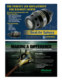 Marine Technology Magazine, page 75,  Mar 2012