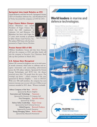 Marine Technology Magazine, page 79,  Mar 2012