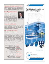 Marine Technology Magazine, page 79,  Mar 2012 Maxwell Drummond Glynn Rhinehart