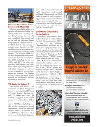 Marine Technology Magazine, page 81,  Mar 2012 remote technology