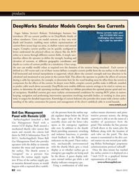 Marine Technology Magazine, page 82,  Mar 2012 twisted pair