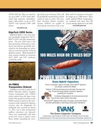 Marine Technology Magazine, page 85,  Mar 2012 electronics