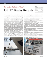 Marine Technology Magazine, page 18,  Apr 2012 James Coleman