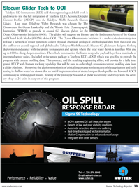 Marine Technology Magazine, page 39,  Apr 2012 Woods Hole Oceanographic Institution