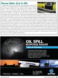 Marine Technology Magazine, page 39,  Apr 2012 Woods Hole Oceanographic Institution