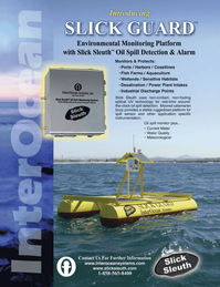 Marine Technology Magazine, page 41,  Apr 2012