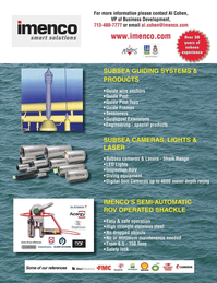 Marine Technology Magazine, page 7,  Apr 2012