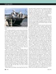 Marine Technology Magazine, page 22,  May 2012 larger