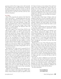 Marine Technology Magazine, page 49,  May 2012 United States Marine Corps