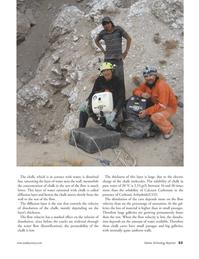 Marine Technology Magazine, page 53,  May 2012