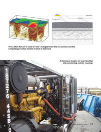 Marine Technology Magazine, page 39,  Jun 2012