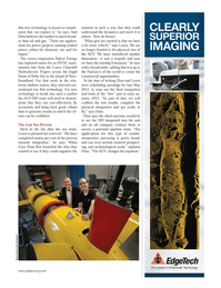 Marine Technology Magazine, page 49,  Jun 2012 oil company contract