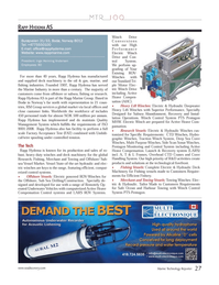 Marine Technology Magazine, page 27,  Jul 2012