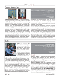 Marine Technology Magazine, page 32,  Jul 2012