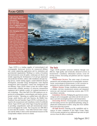 Marine Technology Magazine, page 38,  Jul 2012